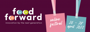 Food Forward Festival 2021