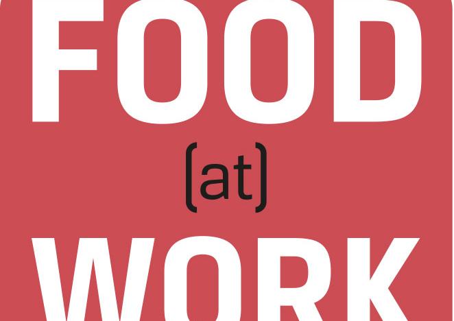 nouvelle_plateforme_foodwork_liege-verviers