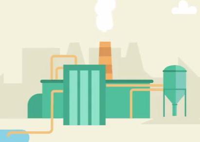 op_weg_naar_een_milieuneutrale_voedingsindustrie