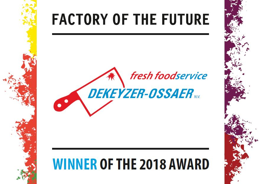 factory_of_the_future_2018_-_dekeyzer_ossaer