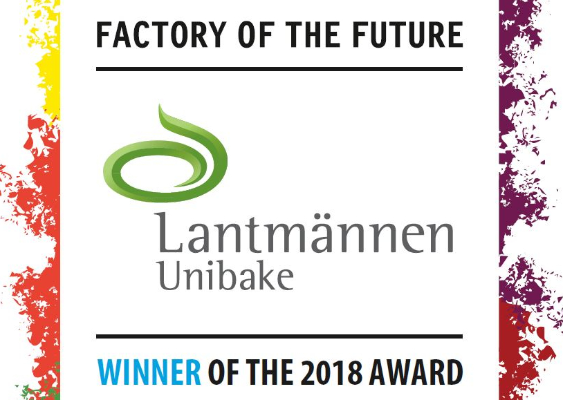factory_of_the_future_2018_-_lantmannen_unibake