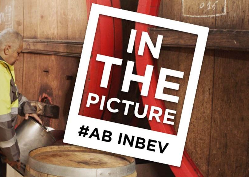 in_the_picture_ab_inbev