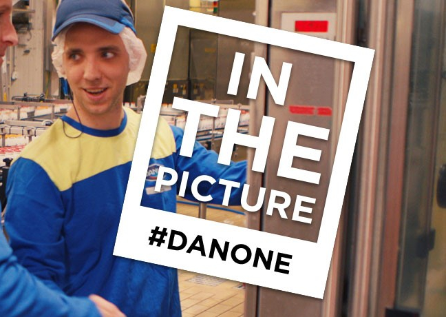 in_the_picture_danone
