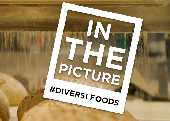 in_the_picture_diversi_foods
