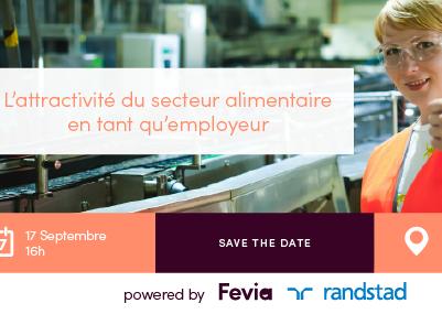 event_lattractivite_du_secteur_alimentaire_en_tant_quemployeur