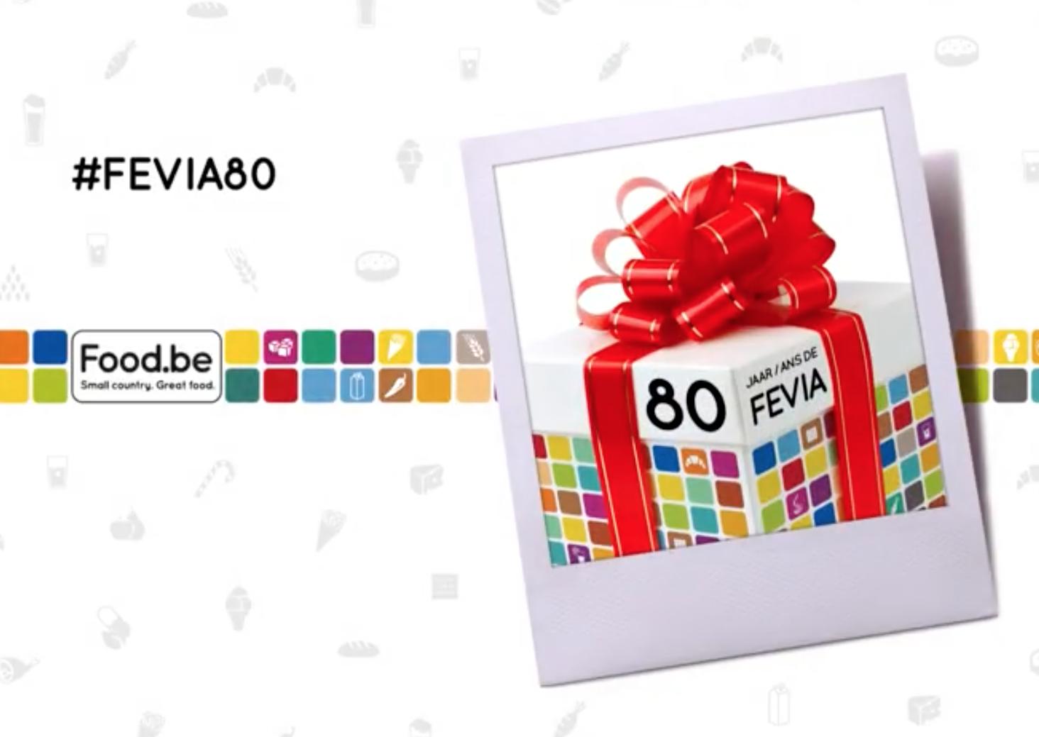 80_jaar_fevia_80_ans_de_fevia