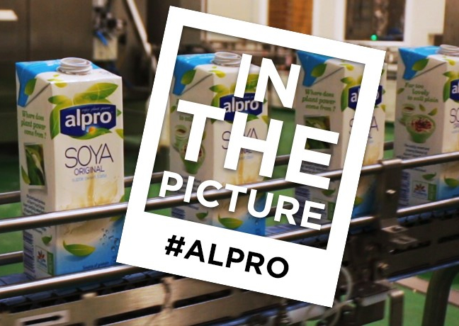 in_the_picture_alpro
