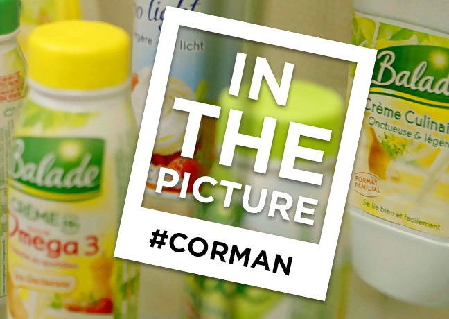 in_the_picture_corman