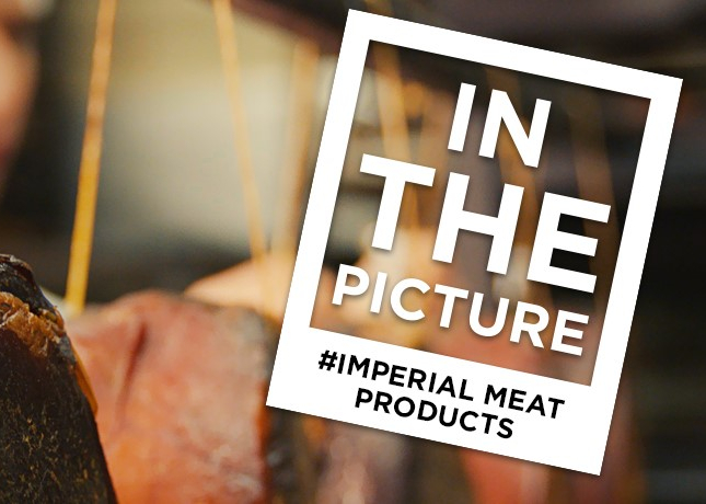 in_the_picture_imperial_meat