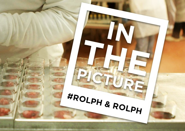 in_the_picture_rolph_rolph