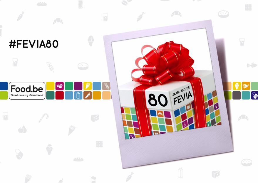 80_jaar_fevia_-_80_ans_de_fevia