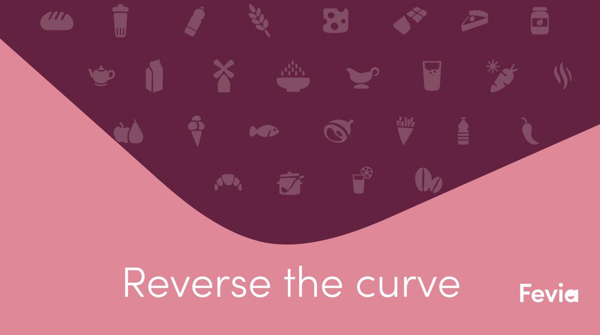 #ReverseTheCurve