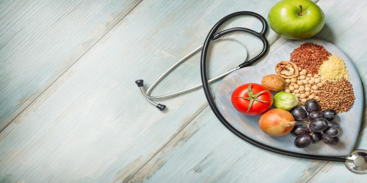 Kiezen voor echte impact op de volksgezondheid