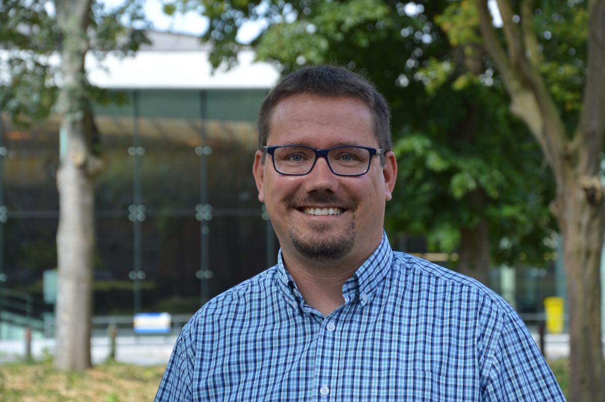 Peter Ragaert over doelstellingen verpakkingen2025